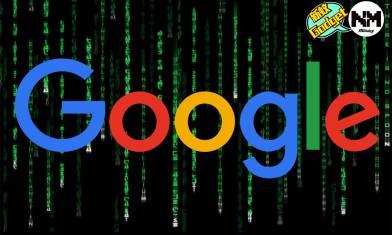 外媒透露:上年頭已被攻陷 Chrome 88 急更新修復「零日漏洞」