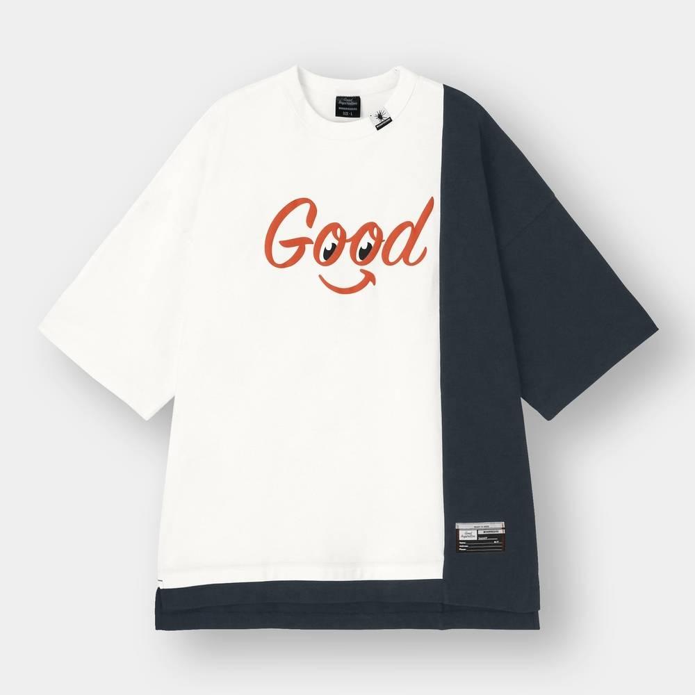 Big T-shirt9