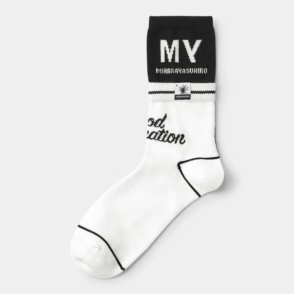Regular Socks