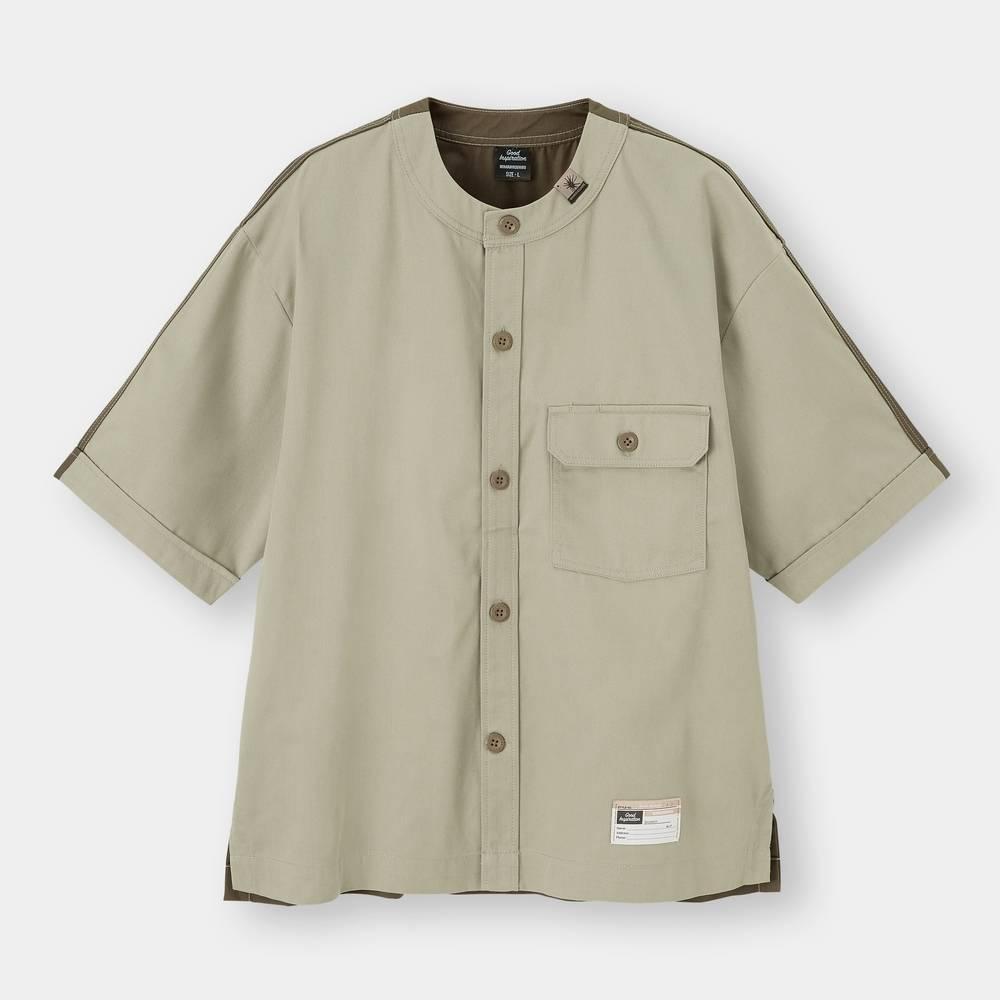 Baseball Shirt 9