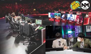 【電競】打機再唔係「不務正業」 中國正式設立電子競技員職業