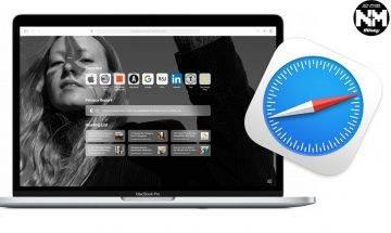 【macOS 11.3】macOS 11.3 beta 1 測試版正式推出!Safari更強大且個人化?!