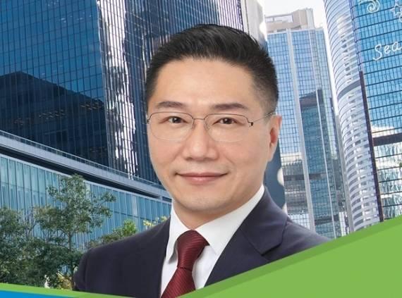 【財政預算案2021】香港乜都未有 倡打針加三千