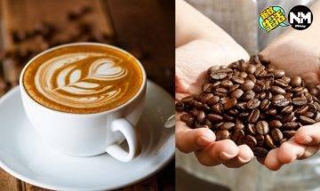 一秒激嬲咖啡師 !7大行為要注意!唔好掙係掛住打卡、Americano加奶加糖係大忌?