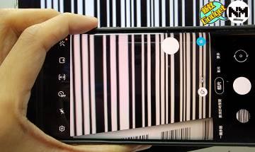 千萬Android用家被植入惡意程式 更新後狂彈廣告令手機中毒
