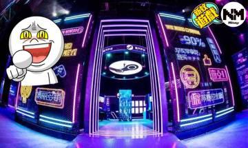 中國遊戲史上最黑暗的一天 蒸汽平台上架 暫時得《Dota2》《CSGO》