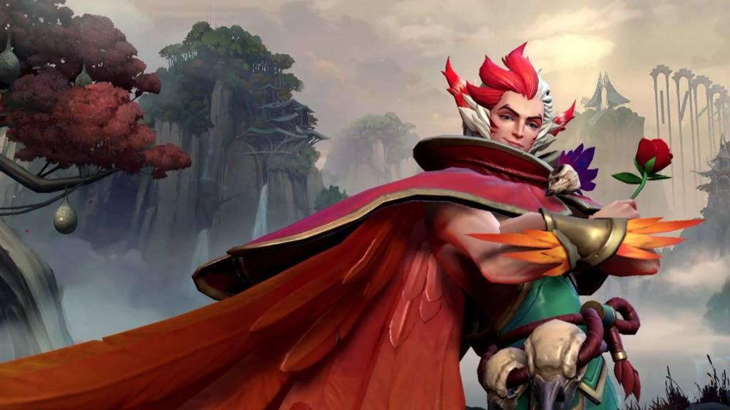 觀戰模式終於開放 《英雄聯盟:激鬥峽谷》2.1版本搶先睇