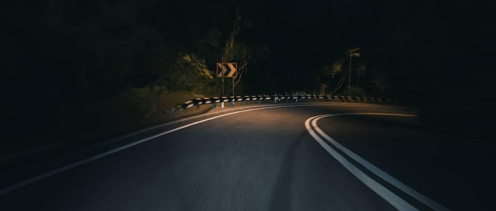 荃錦公路100%神還原 賽車遊戲Assetto Corsa推「大帽山賽道」實景