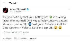 【iPhone 12】想iPhone 12慳電啲?電訊商回應教「省電心得」!