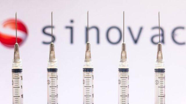 【新冠疫苗】離返鄉下日子不遠?!日本駐港總領事館:正面討論緊港日兩地開放事宜