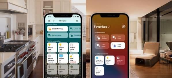 Apple響應世界睡眠日 特別推介4大功能及5大全球好用App助你一夜好眠!