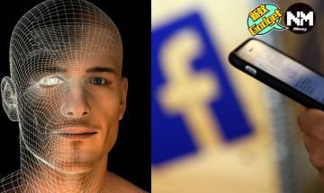 Facebook自動人臉識別侵犯私隱 與160萬名原告人和解賠$50.4億