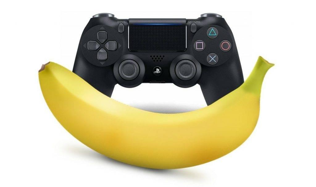 【Sony】新技術令任何物件都可以變成Sony手掣。