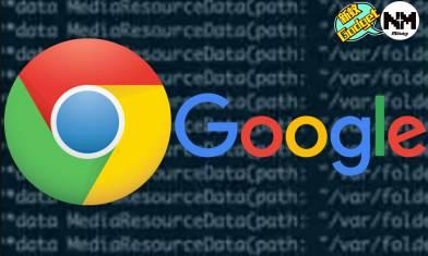 Google Chrome追蹤功能明年停用 受壓棄追蹤用戶紀錄推銷廣告