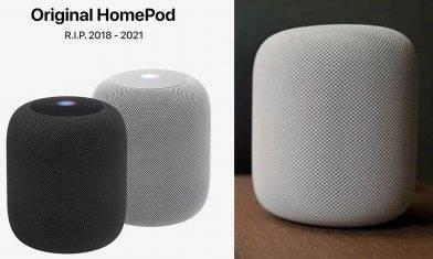 繼Apple iMac Pro停產後再有產品要暫停?!Apple將會主力發展Mini版!