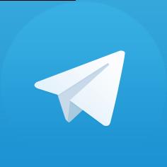 【TikTok】全球十大熱門App排名 第5位.Telegram