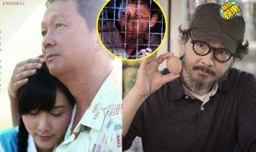 廖啟智胃癌病逝享年66歲、經理人公司訃聞:安然在家人陪伴下離世,回歸天父懷中