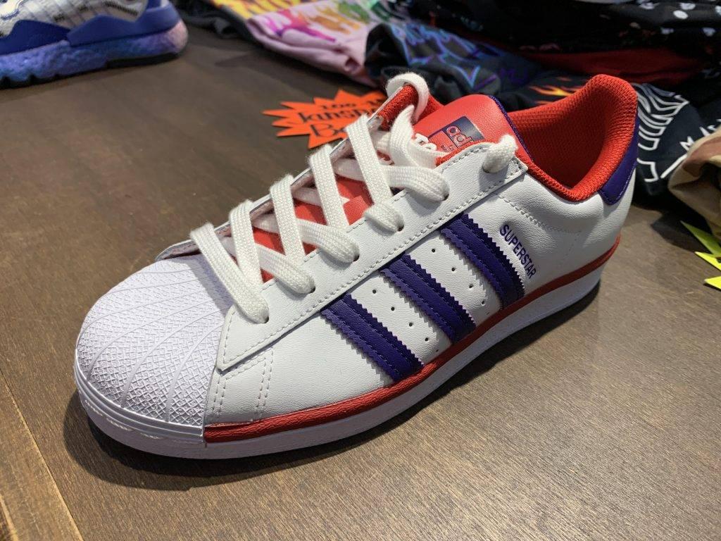 所有adidas女裝鞋款一律0至0