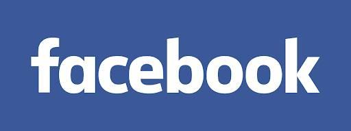 【TikTok】全球十大熱門App排名 第2位.Facebook