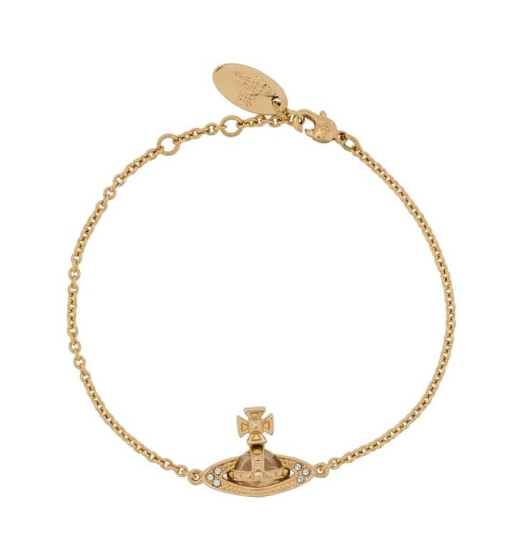 Vivienne Westwood orb charm pendant 7