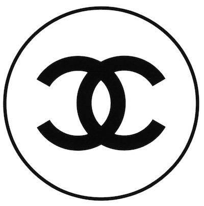 Chanel商標