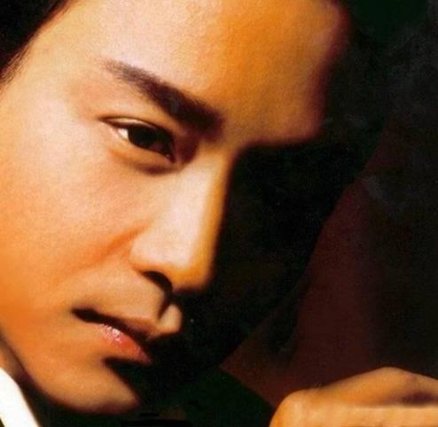 張國榮逝世18周年 哥哥10首Youtube最多人聽金曲