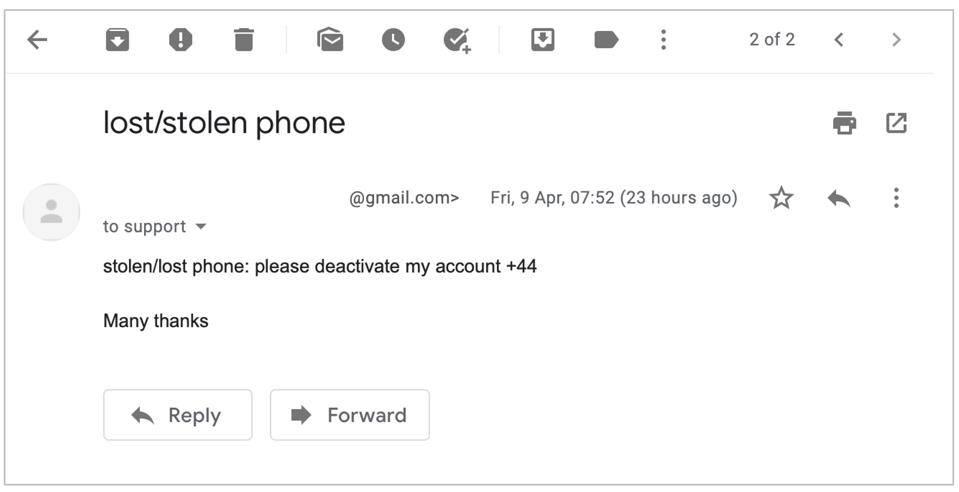 【Whatsapp】WhatsApp漏洞加速勸退離場。