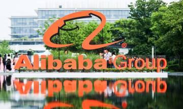 阿里巴巴遭中國重罰216億 長文回應:「感謝國家的呵護」 強調集團公開表明「誠懇接受、堅決服從」處罰