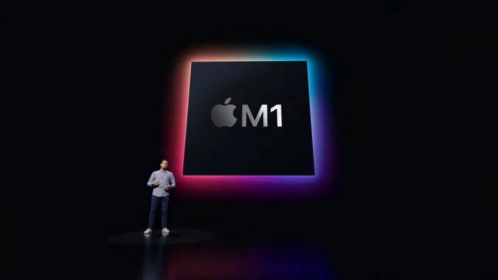 【Apple發布會2021】iPad Pro規格、售價、預售日期!採用mini-LED搭配M1晶片 仲同時支援5G?