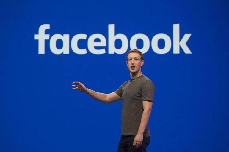 293萬香港用戶資料被上載黑客網站 你隨時中招盡快改Facebook密碼 全球5億用戶中招