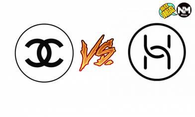 Chanel商標與華為logo相似 最終Chanel被裁定敗訴