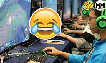 網絡宵禁中國機迷末日 半夜關遊戲伺服器正式實施