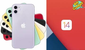 iOS14隱藏功能|iPhone iOS14 3分鐘自訂充電音效 叉電即播心水聲效超獨特