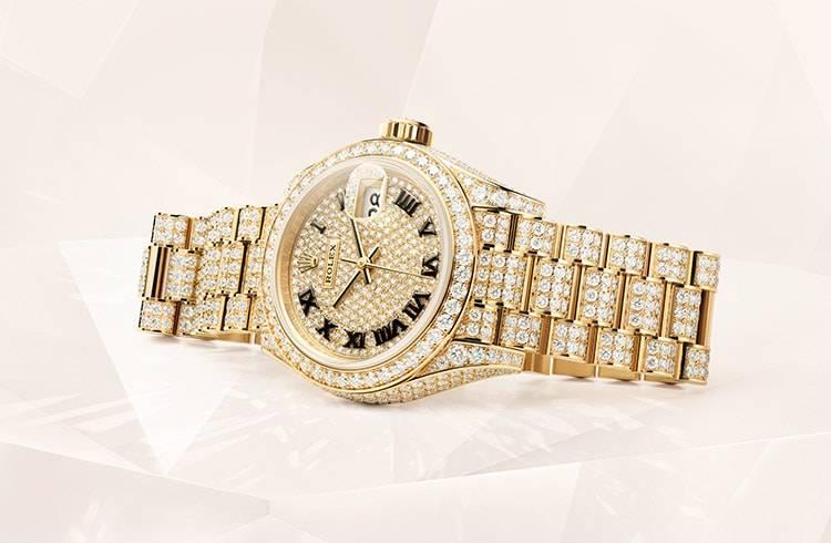 Rolex 2021新款發布 Watches & Wonders錶展概要 有冇新Explorer II? 全新Daytona價錢幾多?