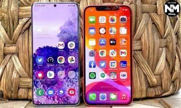 iPhone 13/14/15預測 郭明錤報告2022年iPhone將可錄製8K 放棄「劉海」及Mini系列