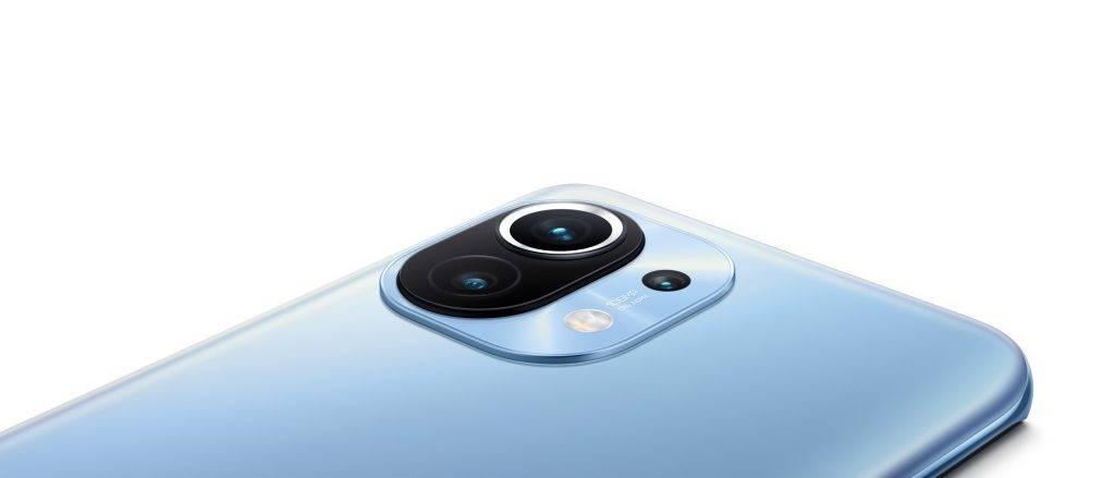 【CP值超高】全新小米旗艦手機Mi 11 附AI電影功能拍出鏡頭超有畫面感!化身電影級導演原來咁簡單!