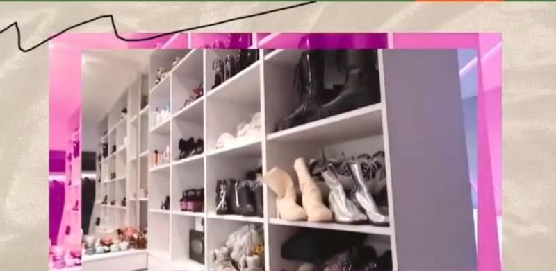 鞋(圖片來源:蔡佳芸@RED)