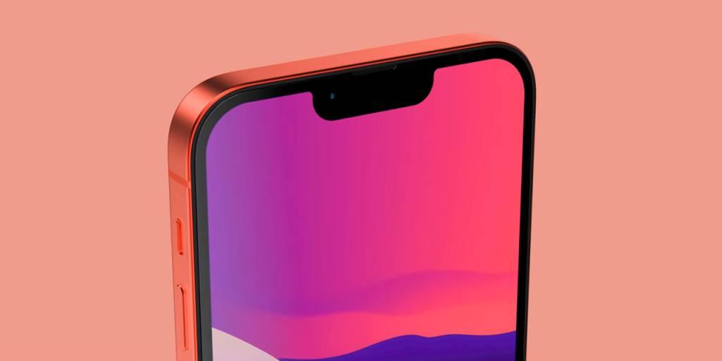 Max Weinbach 亦爆出現時Apple現時亦嘗試加入「古銅」色(偏橙)等新色,但今年內能否看到,就要待9月才能知曉