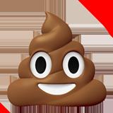【emoji】英國Z世代標出十大最OUT Emoji符號。