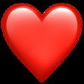 【emoji】港人最常用emoji居然係最OUT。