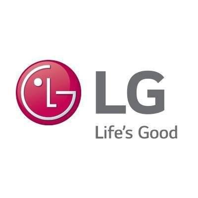 【LG】避免用戶過度恐慌。