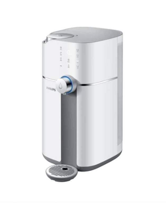 PHILIPS ADD6910 RO 純淨飲水機