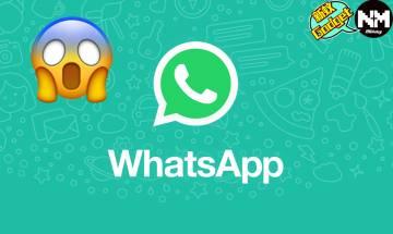 社交移民潮 你嘅帳號隨時永久停用 WhatsApp 漏洞加速勸退離場