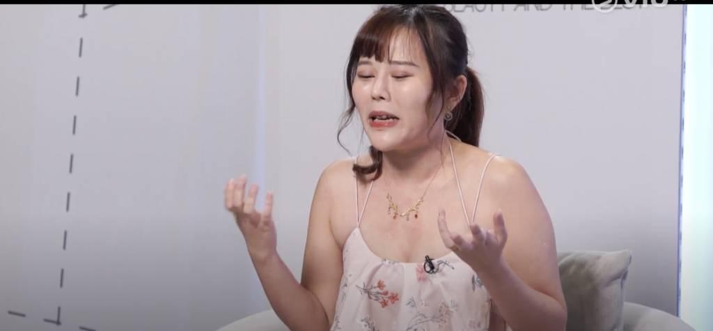 ViuTV節目《造美人》6月7日首播 參賽者劉芷橋喊晒口: 要好多努力變靚先做到合格嘅女人