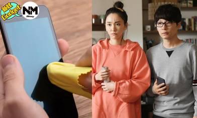Apple官方教路防疫清潔5招 清潔iPhone、AirPods 原來酒精可以咁用|我係果粉
