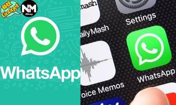 【Whatsapp】唔接受條款有咩後果? Whatsapp霸王條款倒數10日 教你兩步檢測Whatsapp分享權限!
