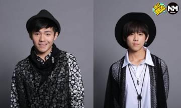 回顧Mirror《全民造星》造型 99位參賽者陳展鵬式衣著 不過姜濤、柳應廷一樣咁型!