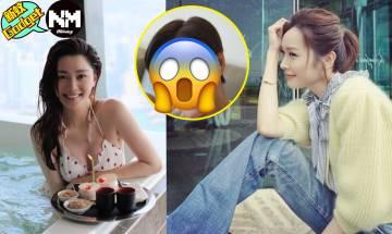 【Instagram】靚湯排第九?Ali三甲不入? 香港女藝人IG粉絲數排行榜