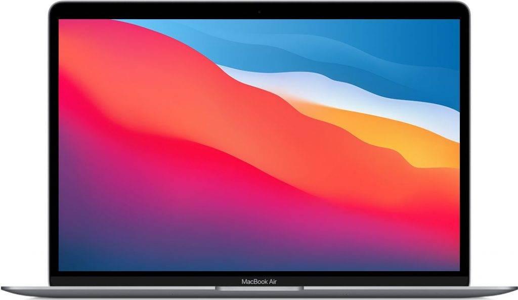 【Apple優惠】STUDIO A、DG Lifestyle Store推超值優惠 MacBook 256GB唔使00就可擁有!