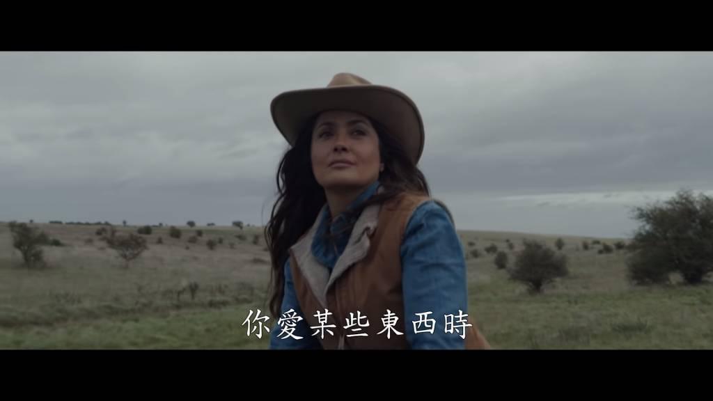 Marvel《永恆族》電影片段曝光 安祖蓮娜祖莉、馬東石正式登場